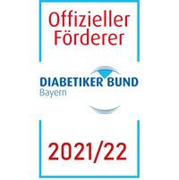 Förderer Diabetiker-Bund